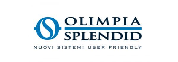 assistenza Olimpia Splendid