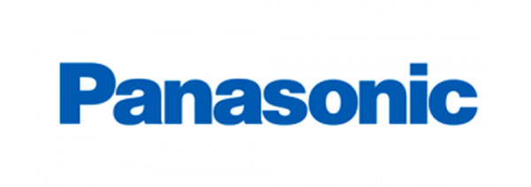 assistenza Panasonic