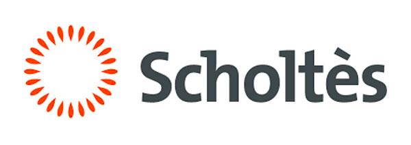 assistenza Scholtes