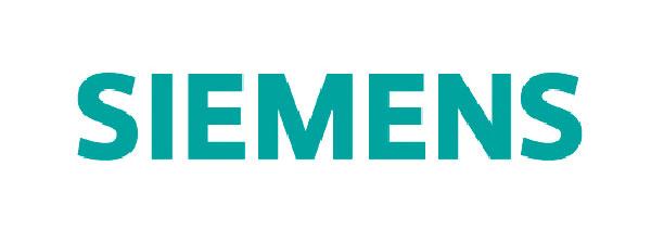 assistenza Siemens