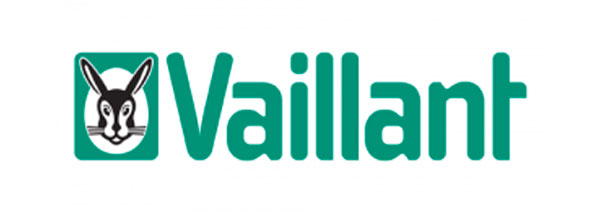 assistenza Vaillant