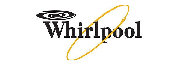 assistenza Whirlpool