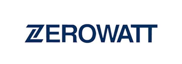 assistenza Zerowatt