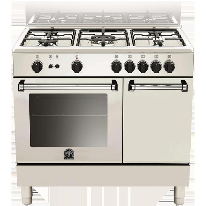 011 cucina-gas
