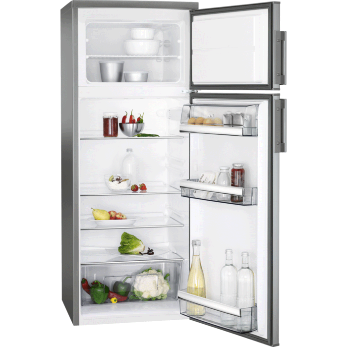 Assistenza frigoriferi Aeg Bolzaneto