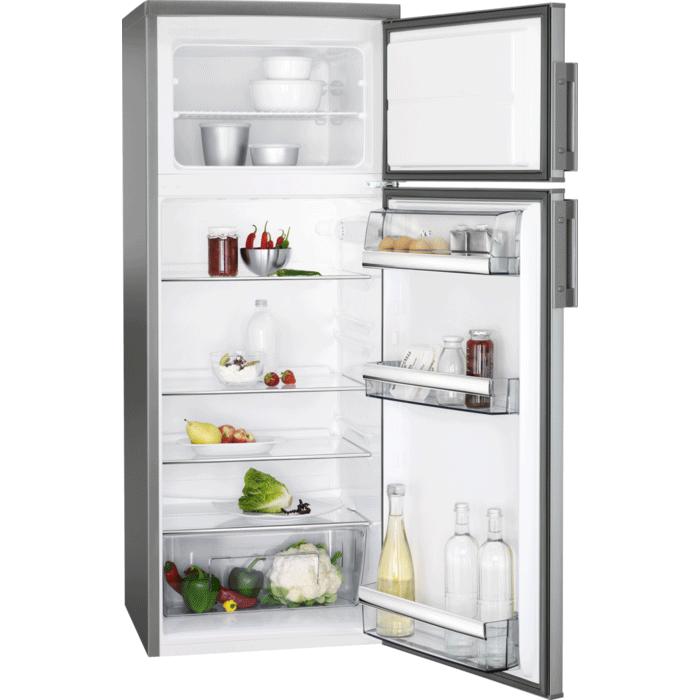 Assistenza frigoriferi Aeg Chiavari