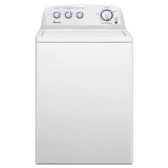 amana lavatrice