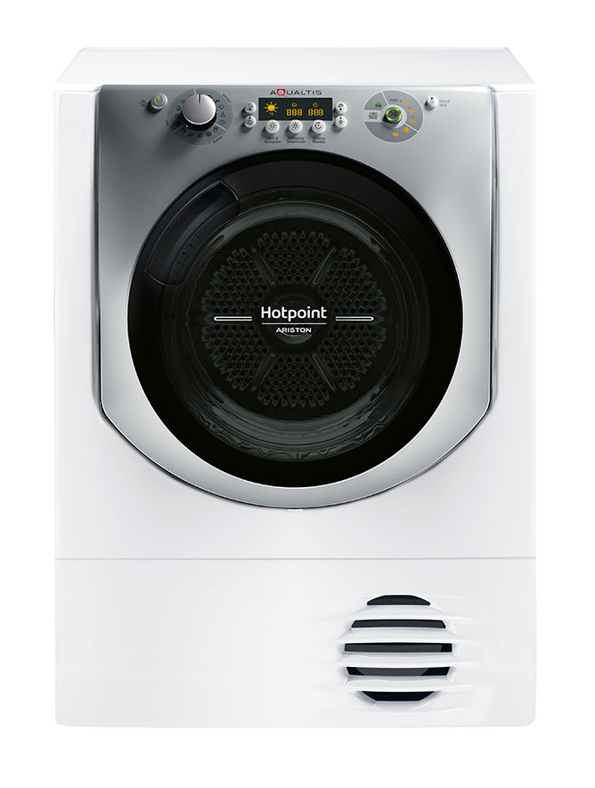 Assistenza  Hotpoint Ariston Travo