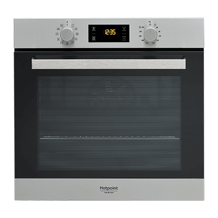 ariston forno