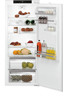Assistenza frigoriferi Bauknecht Rapallo