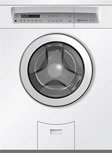 Assistenza lavatrici Bauknecht Lavagna