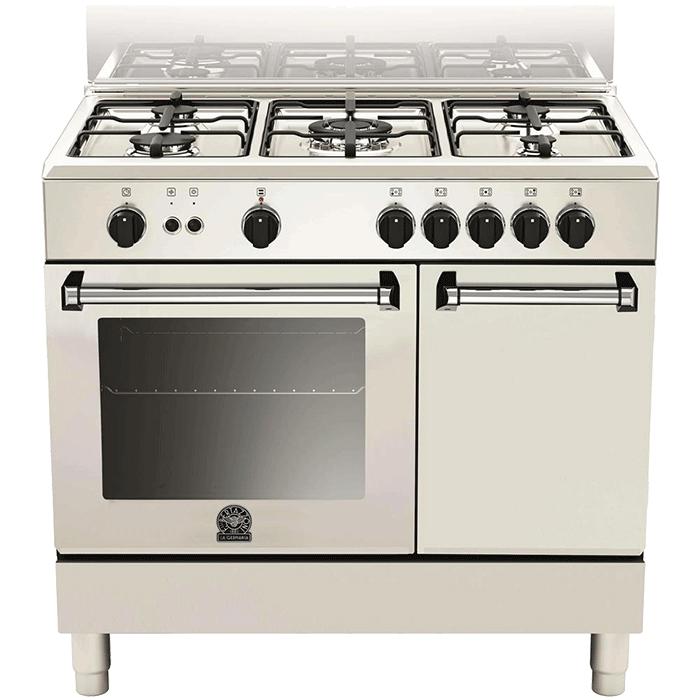 bertazzoni cucina-gas