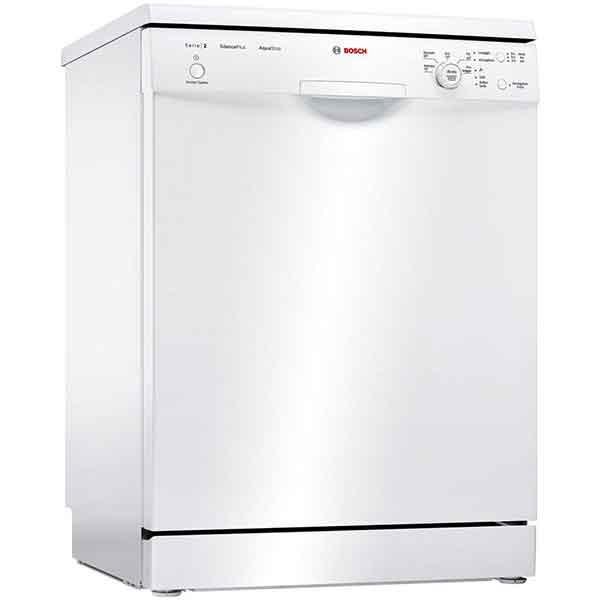 Assistenza lavastoviglie Bosch Bolzaneto