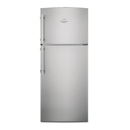 Assistenza frigoriferi Electrolux Bolzaneto