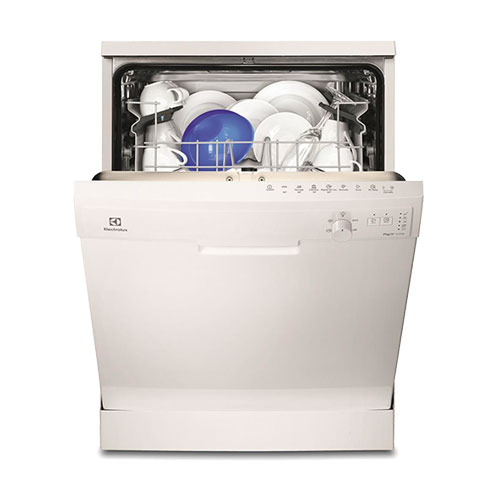 Assistenza lavastoviglie Electrolux Campi Bisenzio