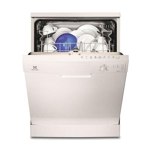 Assistenza lavastoviglie Electrolux Chiavari