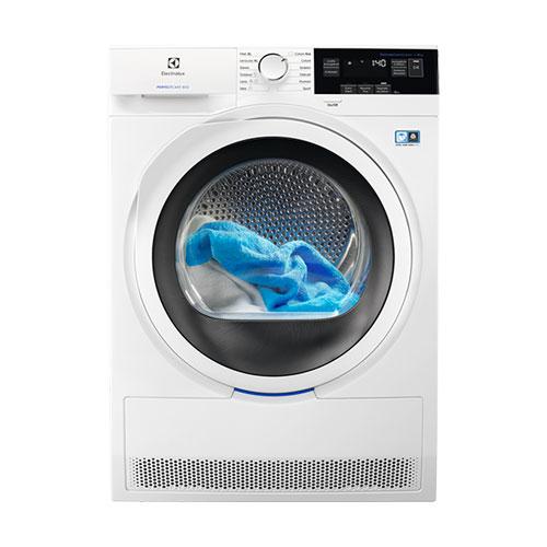 Assistenza lavatrici Electrolux Nervi