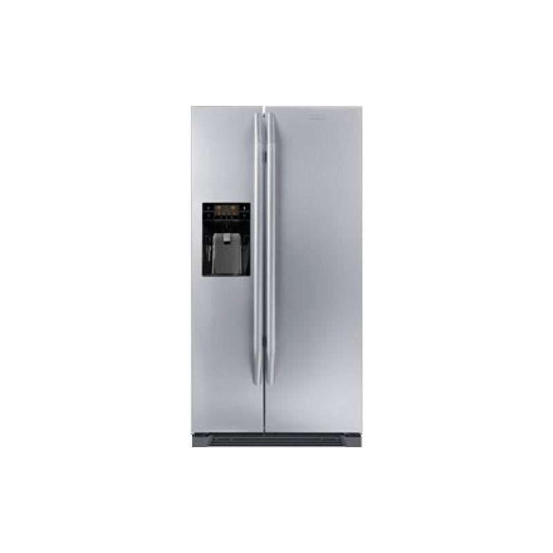 franke frigorifero