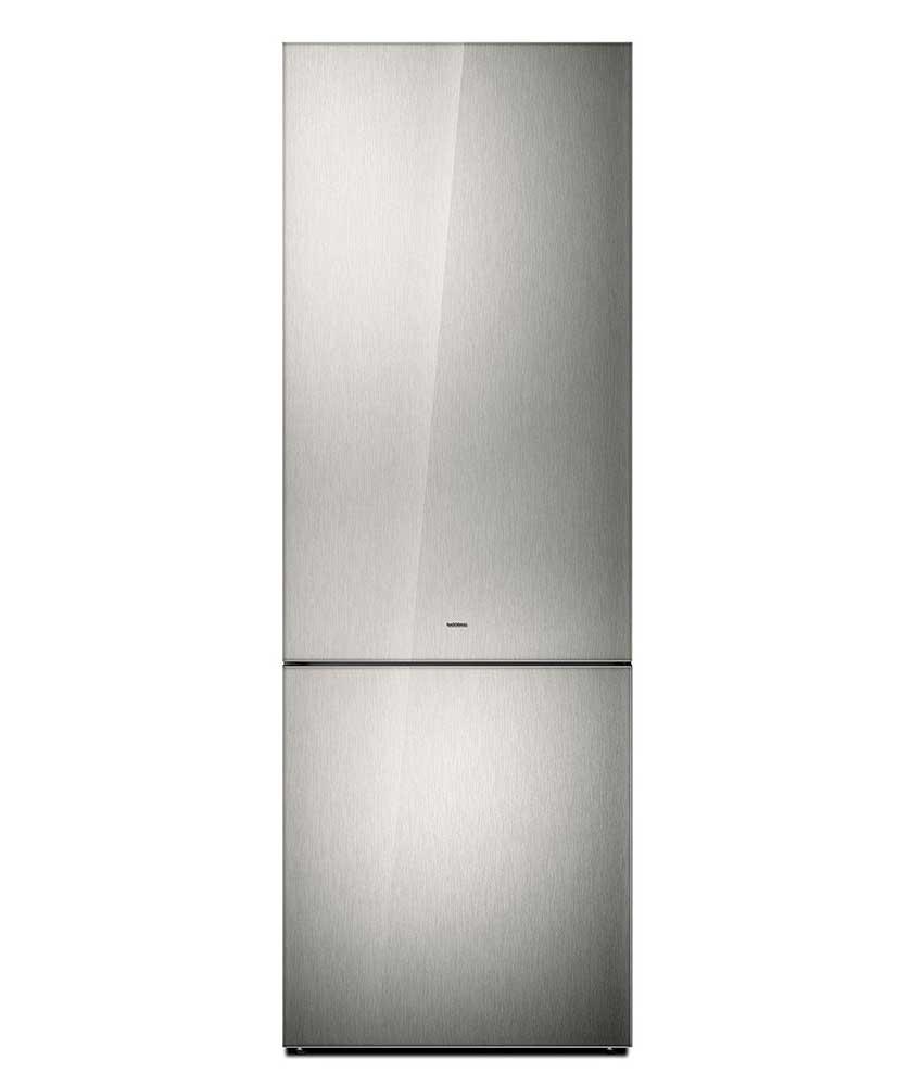 Assistenza frigoriferi Gaggenau Foce