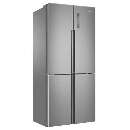 haier frigorifero