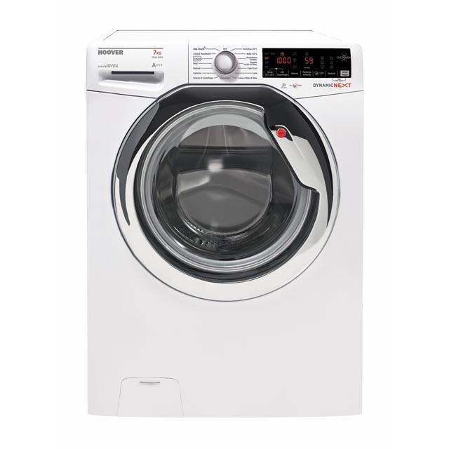 Assistenza lavatrici Hoover Nova Milanese