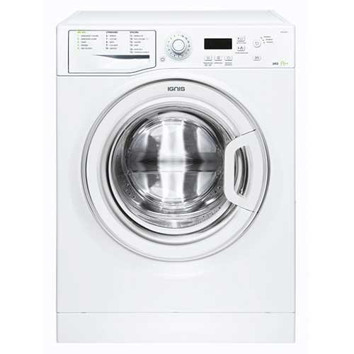 Assistenza lavatrici Ignis Concorezzo