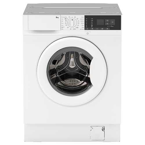 Assistenza lavatrici Ikea Albiate