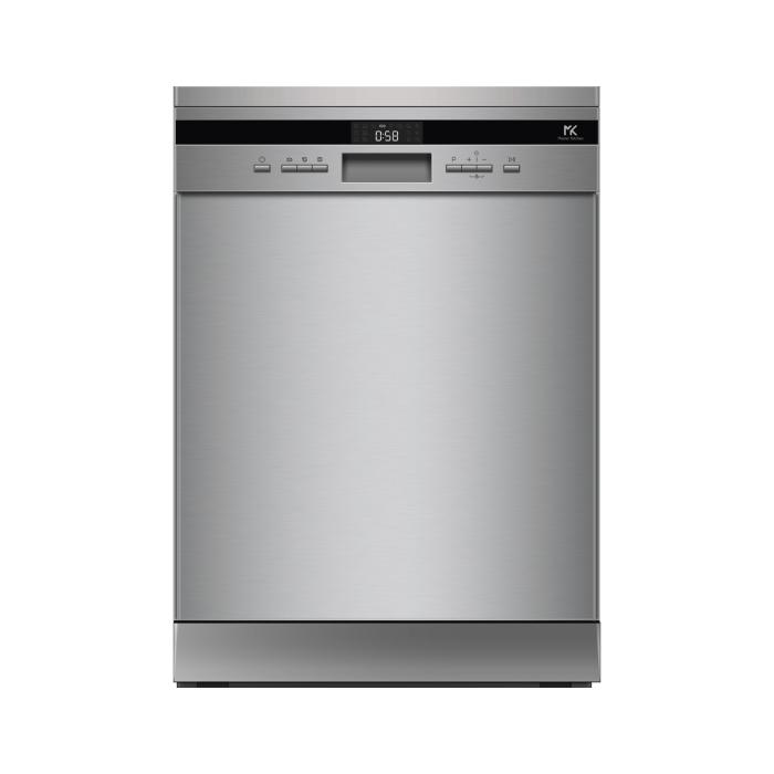 master-kitchen lavastoviglie