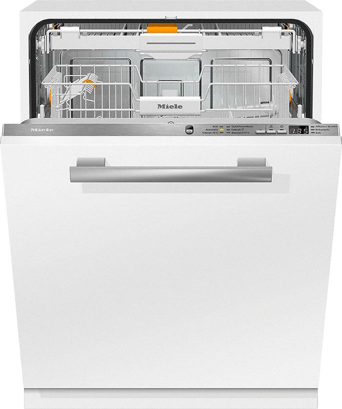 Assistenza lavastoviglie Miele Bagno a Ripoli