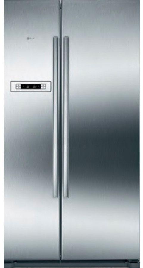 Assistenza frigoriferi Neff Nervi
