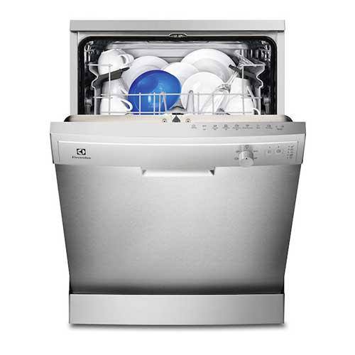 Assistenza lavastoviglie Rex Campi Bisenzio