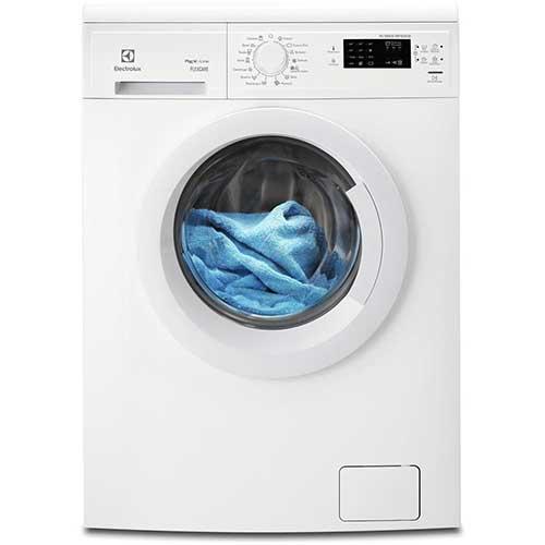Assistenza lavatrici Rex Marassi