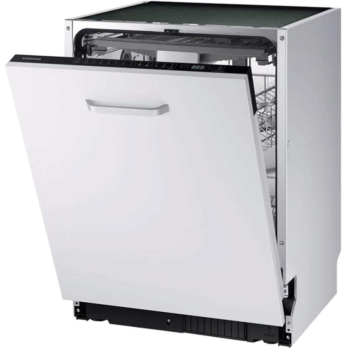 Assistenza lavastoviglie Samsung Rapallo