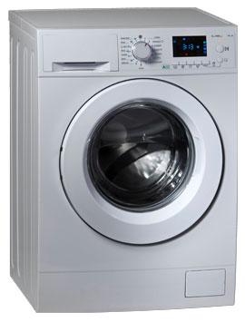 sangiorgio lavatrice
