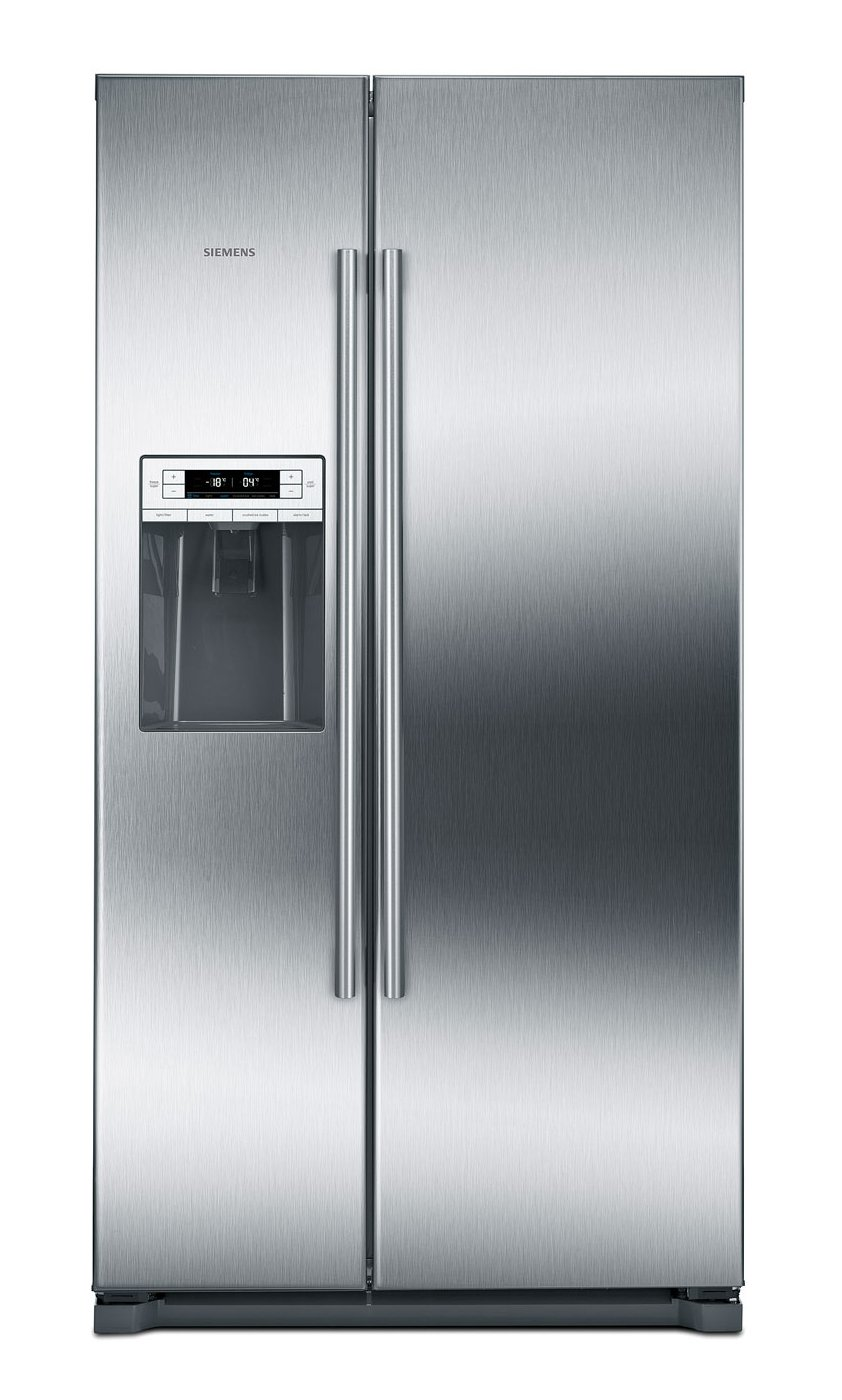 Assistenza frigoriferi Siemens Roma