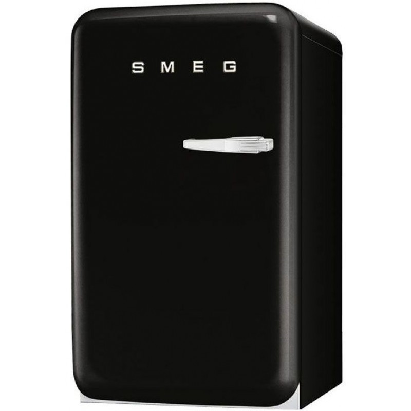 Assistenza  Smeg Bettola